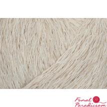 Cotton4future fonalcsalád