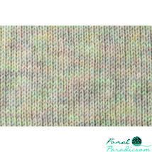 Merino Wool Baby Smile Pasztel Color 01080
