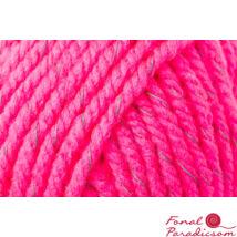 Lumio Fine neon rózsaszín