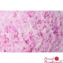 Lenja Soft  Baby Smiles Orchidea színátmenetes 00086