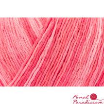 Tahiti fakó piros 07621