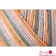 Regia Tweed Color 4 szálas fonalcsalád