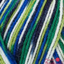 Bravo Tropical Color Colombia 02130