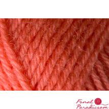 My first Regia 25 g baba zoknifonal Koral 01026