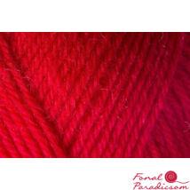 My first Regia 25 g baba zoknifonal piros 01030