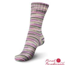 Regia design line 50 g 4 szálas zokni fonalcsalád