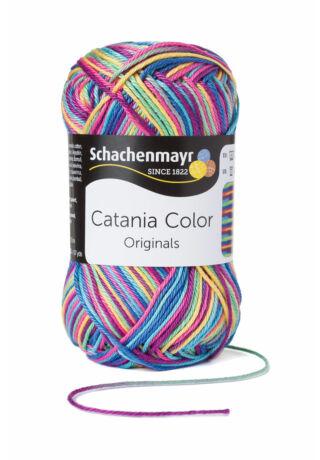 Catania Color fonalcsalád