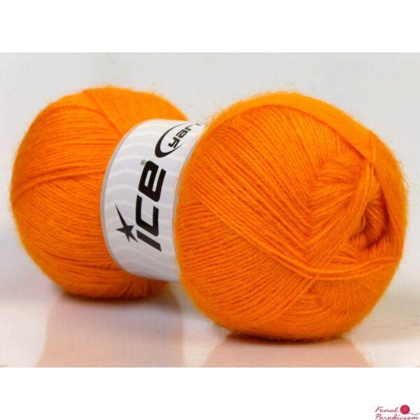 Angora Prémium narancssárga