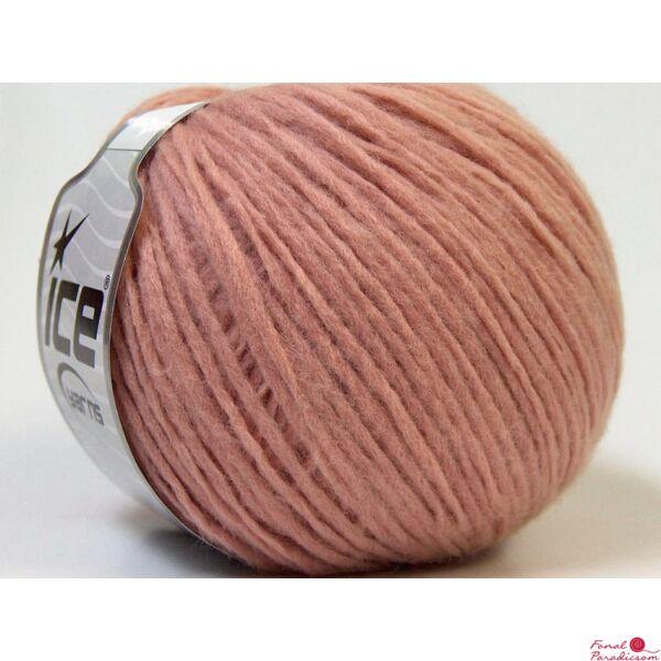SoffHusky rózsaszín