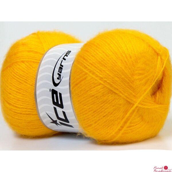 Angora Gold  sárga