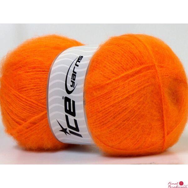 Angora Gold narancssárga