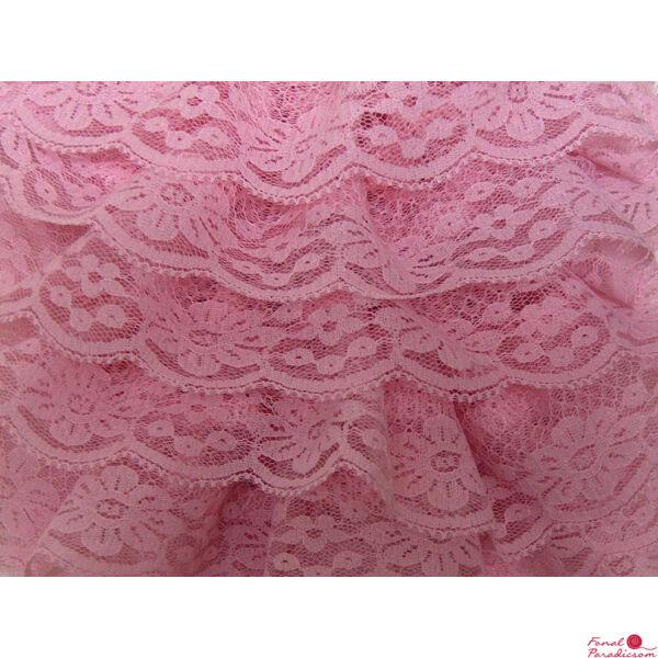 4ad85daa23 Dantelle Mesh világos rózsaszín · Dantelle Mesh világos rózsaszín Katt rá a  felnagyításhoz