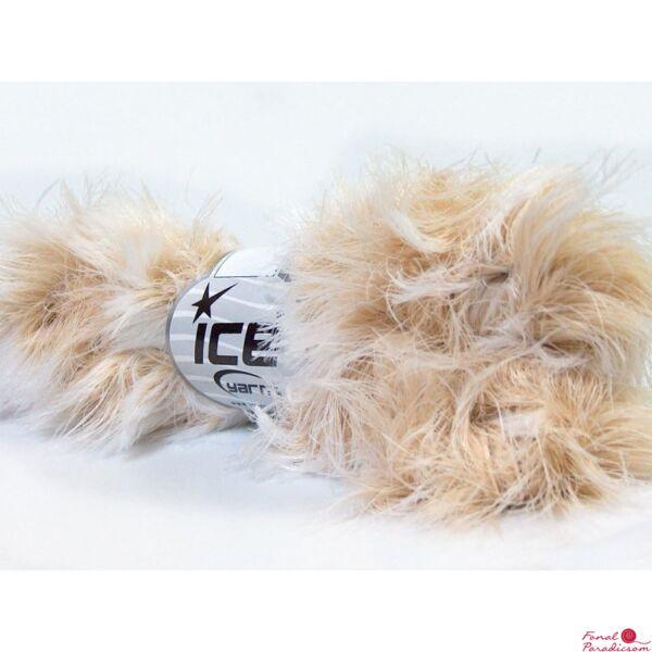 Smooth Fur fehér 565f1bd33e