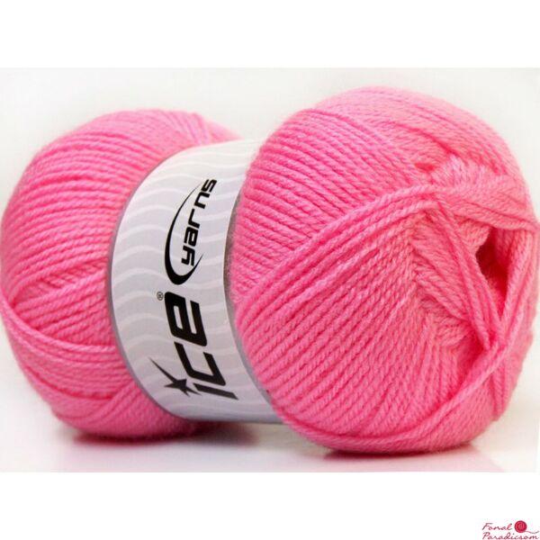Super Baby rózsaszín