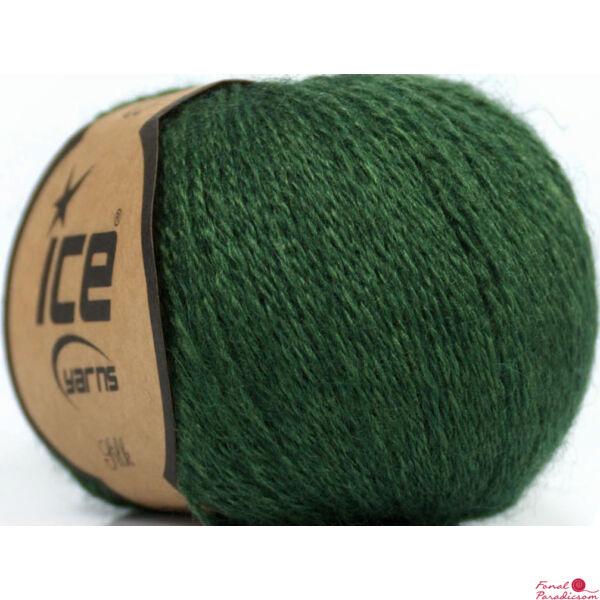Silk zöld