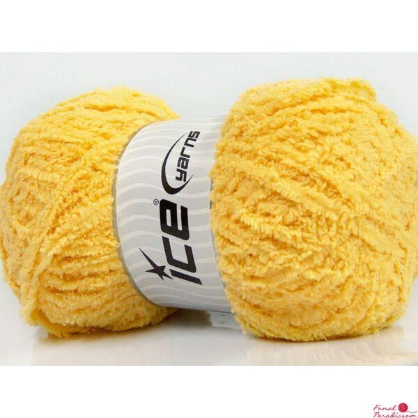 Puffy sárga