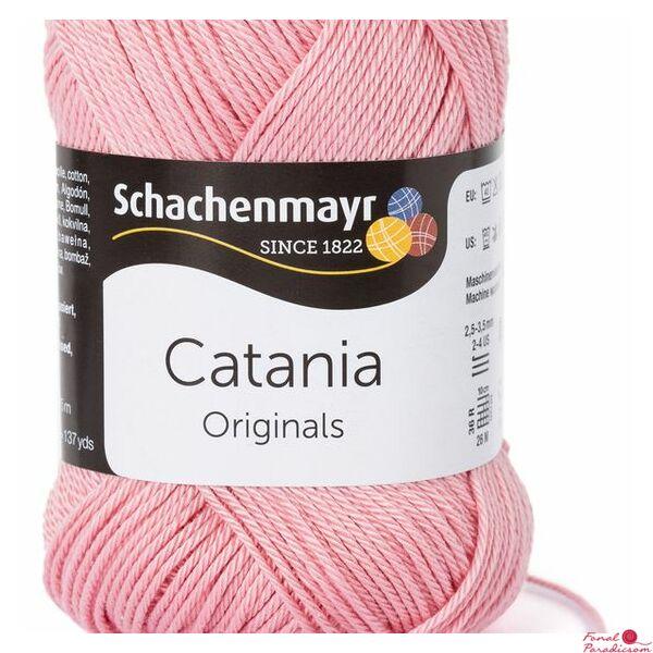 Catania  Tulipán 00408