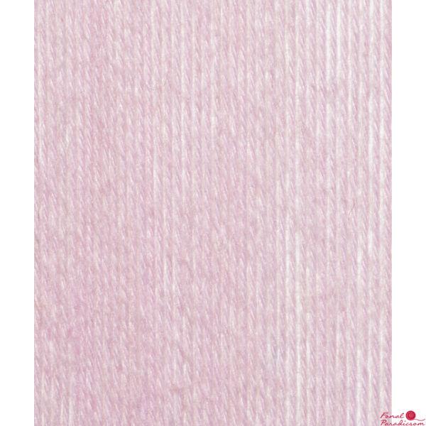 My first Regia 25 g baba zoknifonal rózsaszín 01810