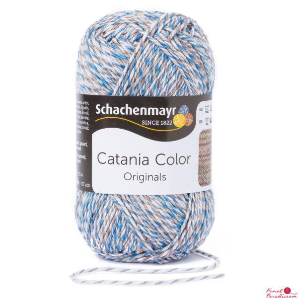 Catania Color Tenger 00222