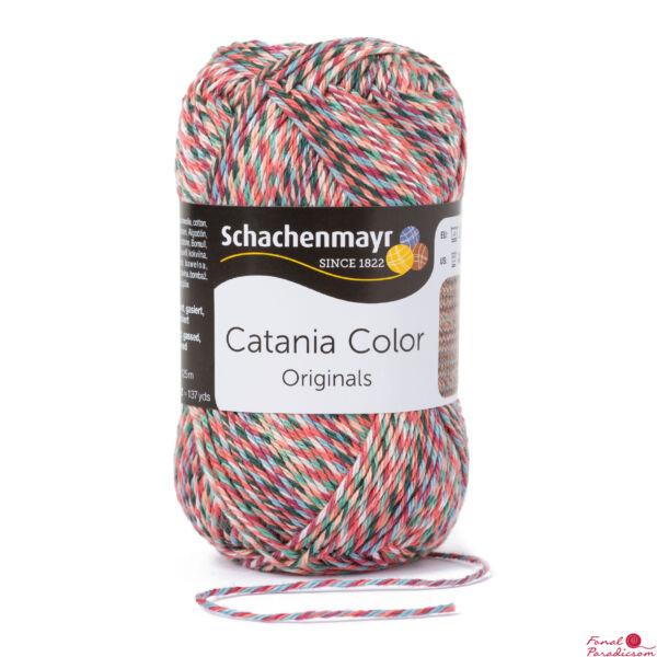 Catania Color Szafari 00223