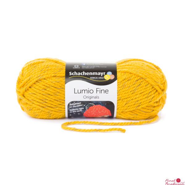 Lumio Fine arany