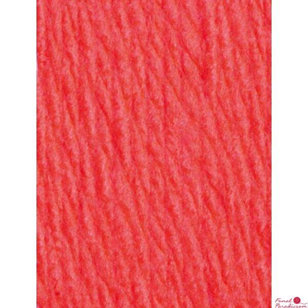 Lumio Fine koral piros