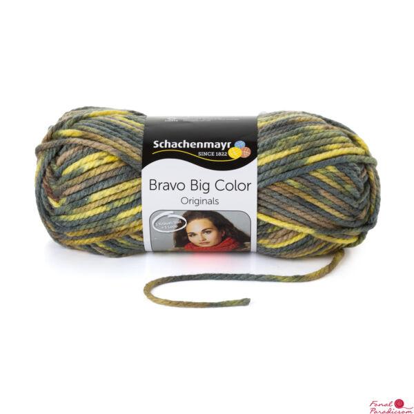 Bravo Big Color 00086