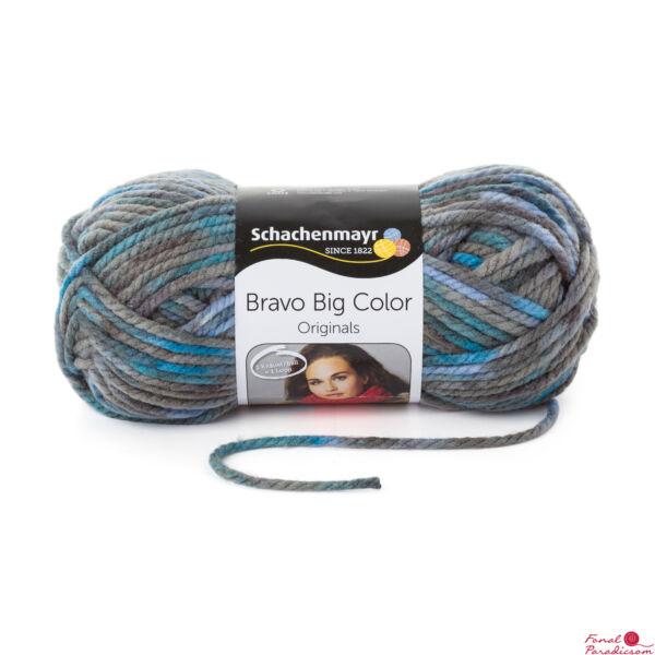 Bravo Big Color 00089