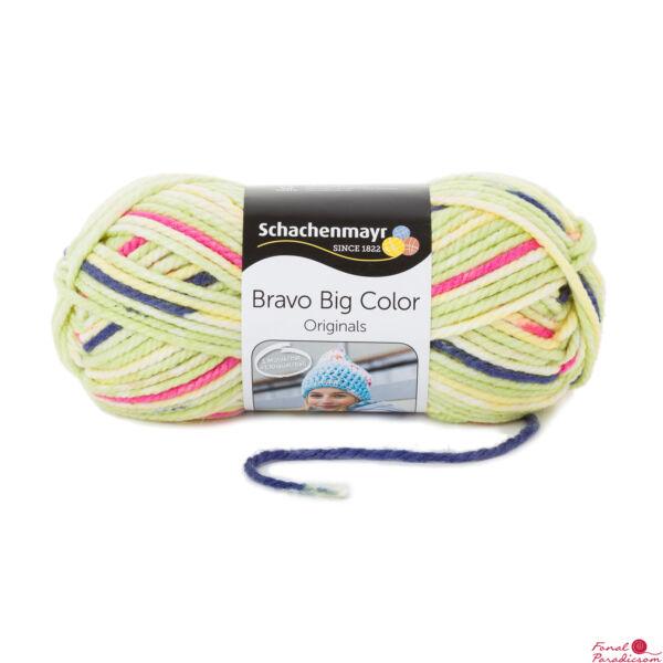 Bravo Big Color 00111