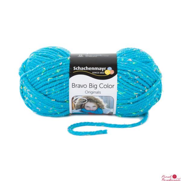 Bravo Big Color 00365