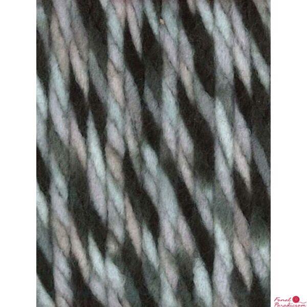 Lumio Color fekete, szürke árnyalatai 00080