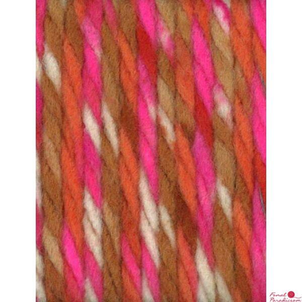 Lumio Color  Tropicaca 00084