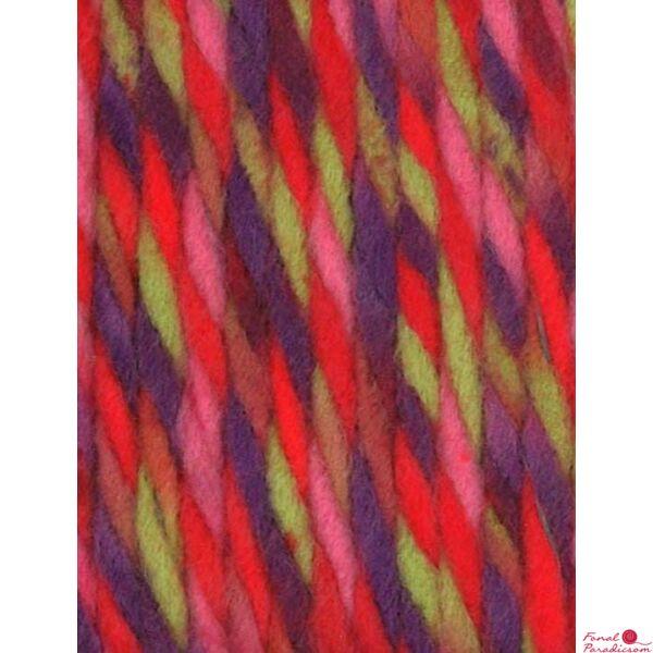 Lumio Color Fieszta 00086