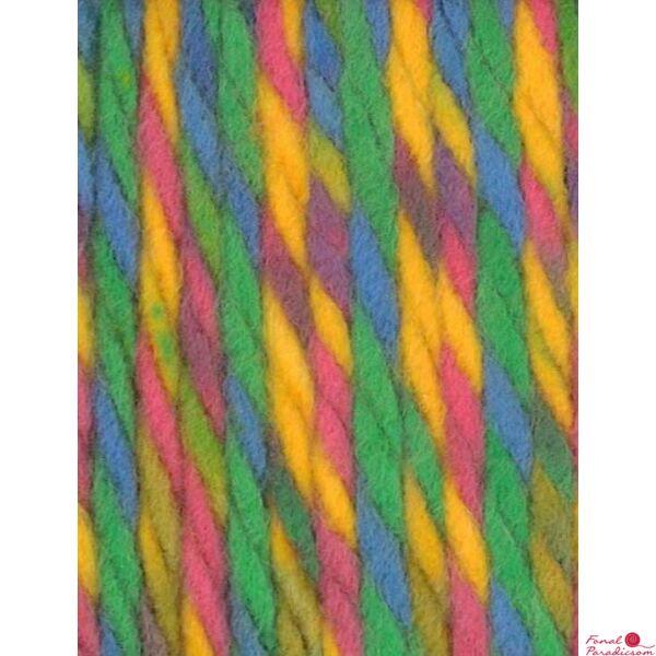 Lumio Color sárga, zöld, kék, rózsaszín 00087
