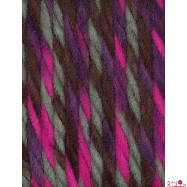 Lumio Color Belle 00089