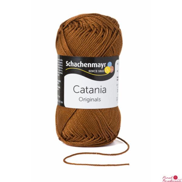 Catania Barna 00157
