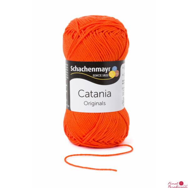 Catania Vérnarancs 00189