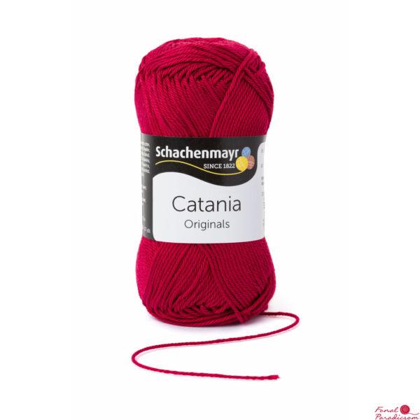 Catania Bíbor 00192