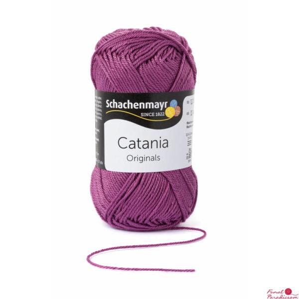 Catania Sötét lila 00240