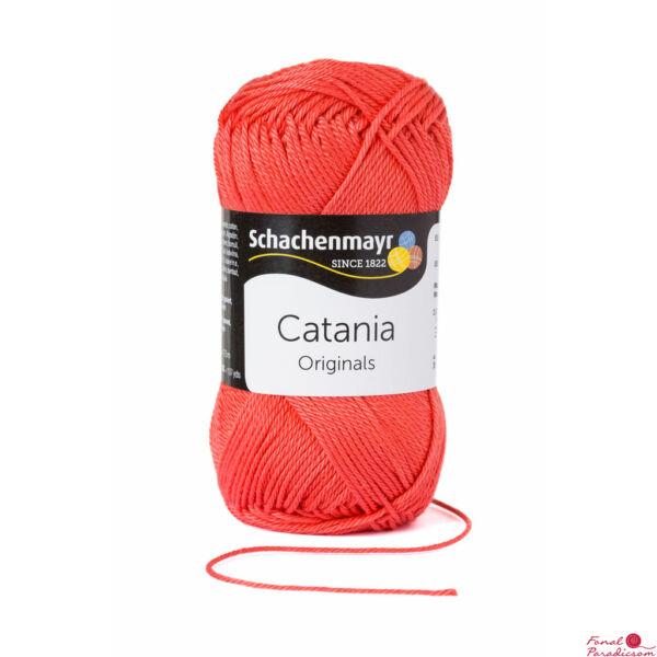 Catania Sötétkoral 00252