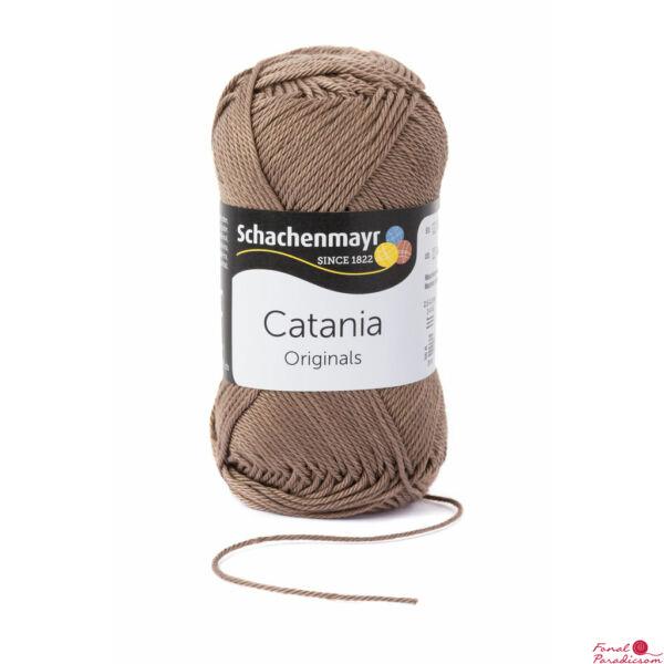 Catania Világosbarna 00254