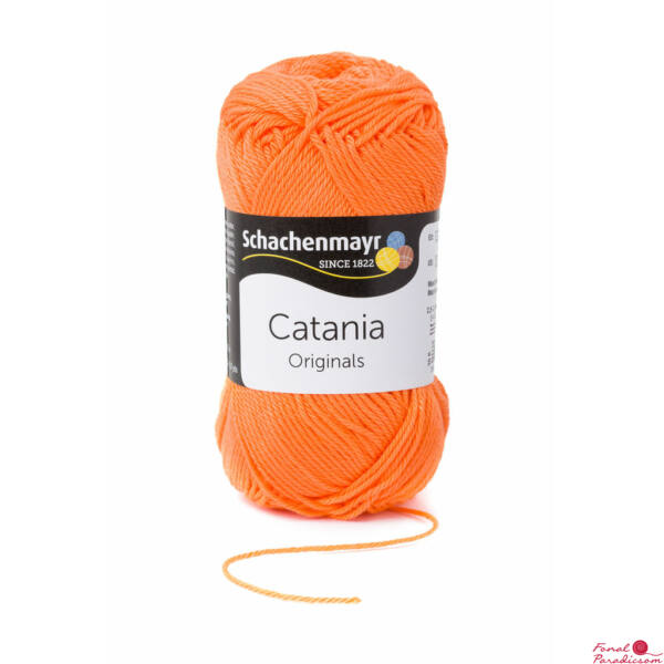 Catania Koral 00386