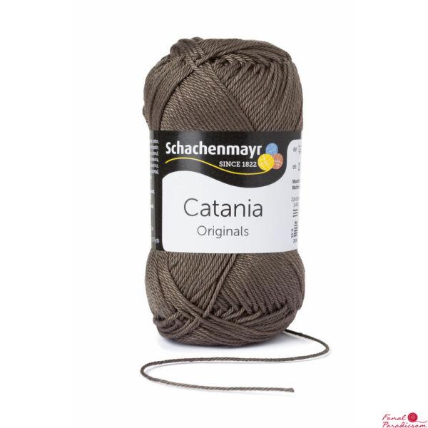 Catania iszap 00387