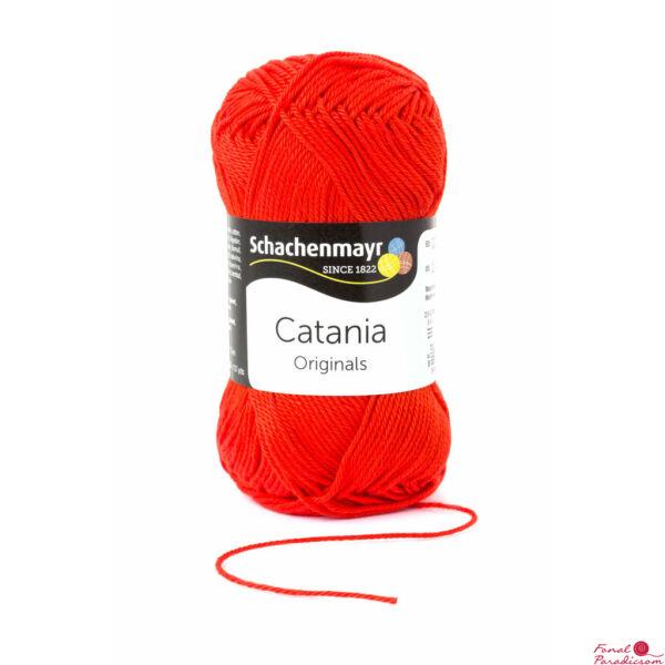 Catania Paradicsompiros 00390