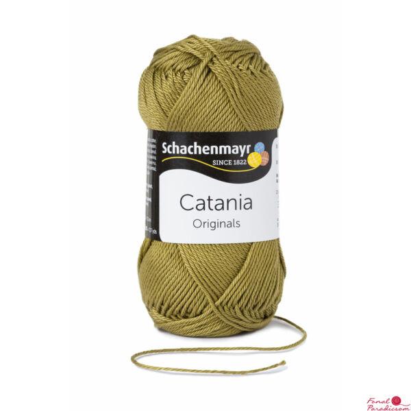 Catania Oliva 00395