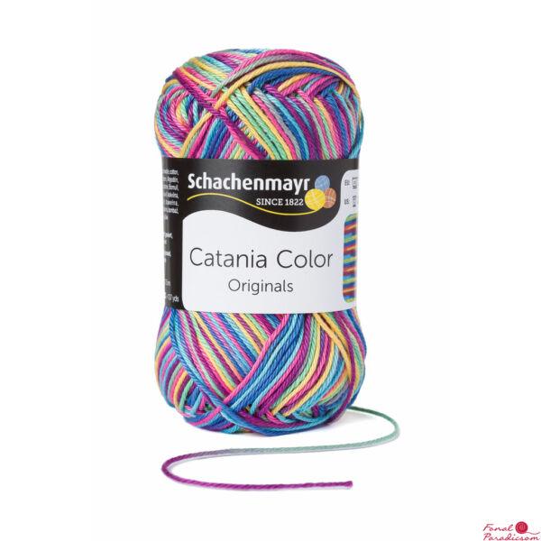 Catania Color Afrika 00093