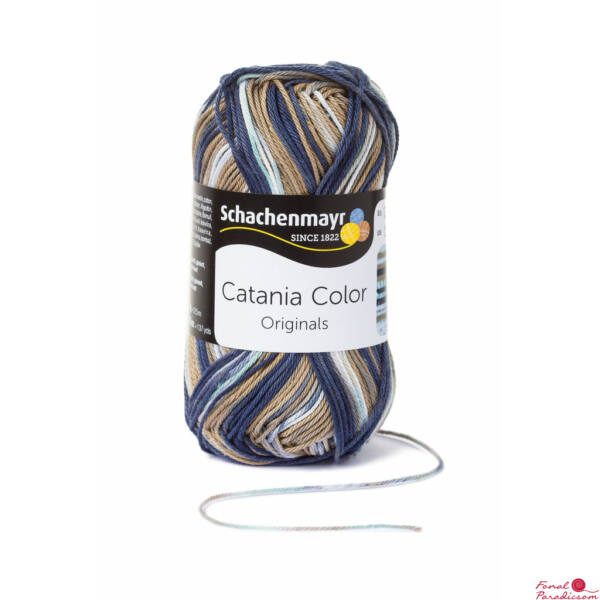 Catania Color Kairo 00194