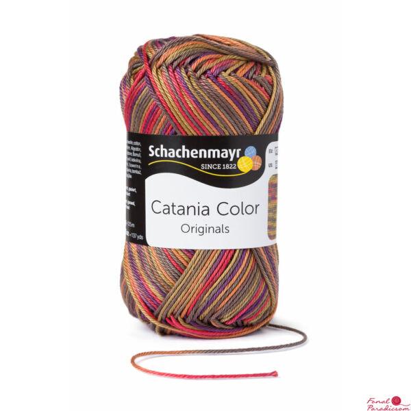 Catania Color India 00209