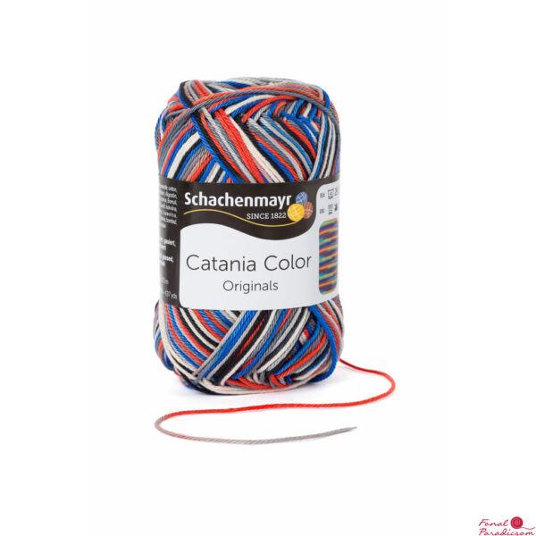 Catania Color  Amerika 00213