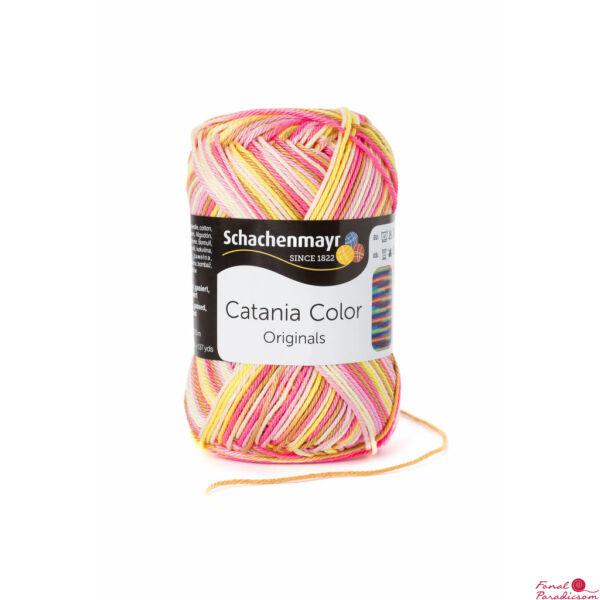 Catania Color Florida 00214
